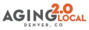 Aging 2.0 Local Denver, CO