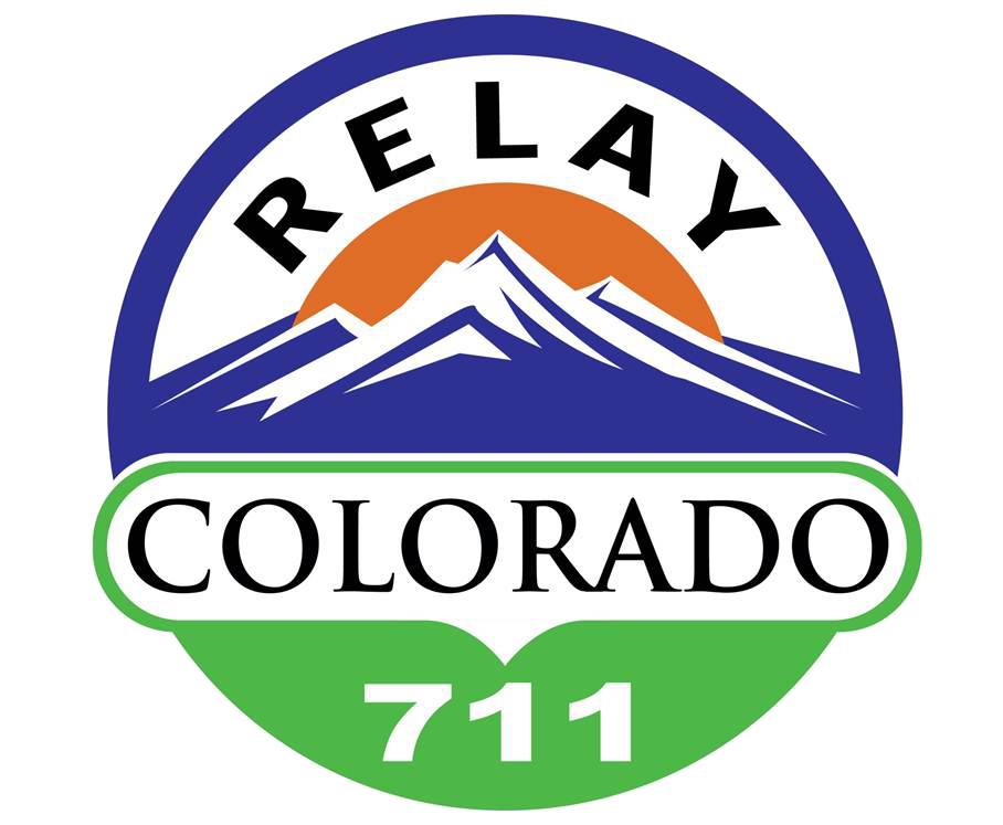 Relay Colorado 711